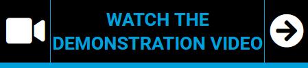 Hall Hook demonstration video