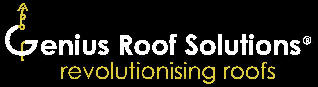 Genius Roof Solutions