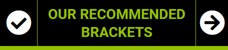 recommended-brackets-green