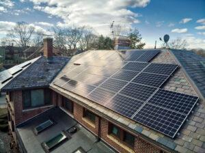 installing-solar-panels-on-slate-roof